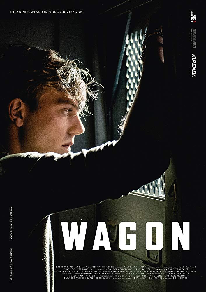 Wagon_poster