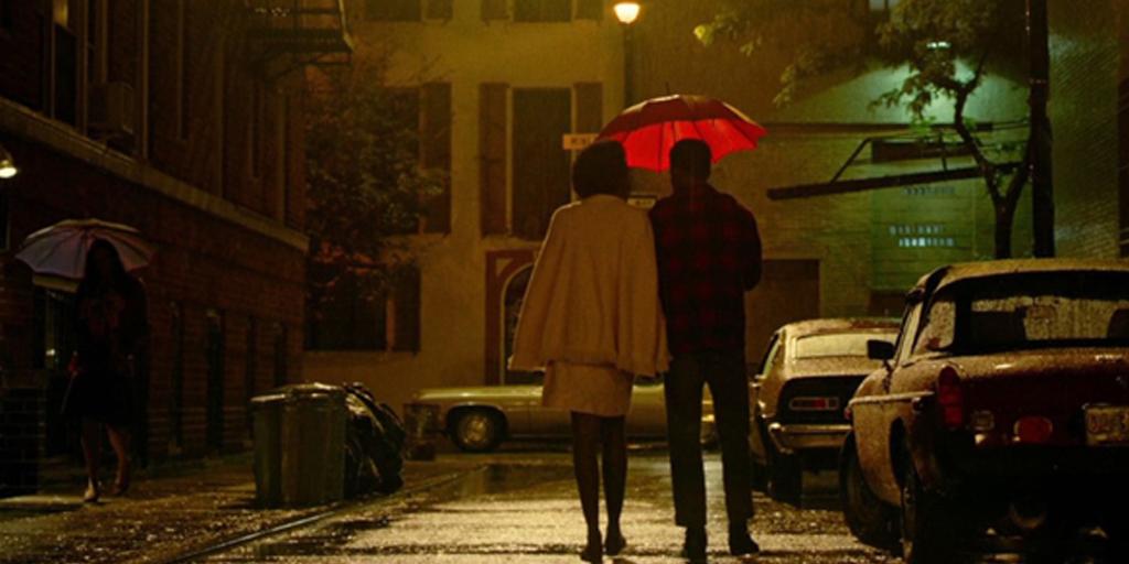 MovieInsiders Roadhouse; Beste filmmuziek 2019